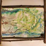 11.12. Baum-Fantasien