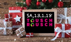 Grünschnabel Webbanner-Tauschrausch-2018