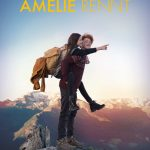 Familienkino: Amelie rennt