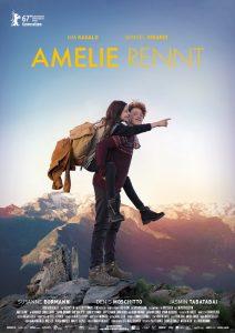 amelie-rennt