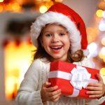 24.12. Frohe Weihnachten!