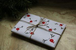 Geschenkpapier4