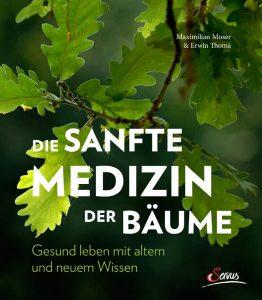 860_die-sanfte-medizin-der-baume