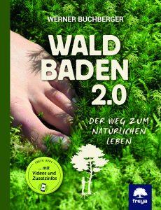 Cover_Buchberger_Waldbaden2 0_frontneu