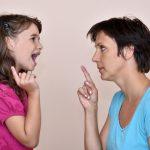 Warum Zorn bei Kindern wichtig ist