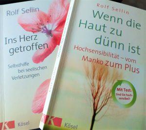 Bücher Sellin