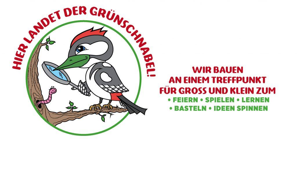 Grünschnabel Webbanner-gelandet-2018-V24