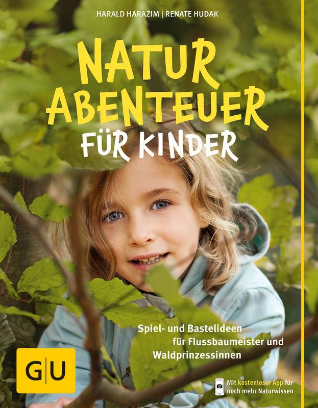 3680_Natur_Kinder_UM.indd