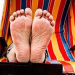 Warum Langeweile in den Ferien gut ist