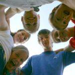 Heimweh adé: Wie der erste Urlaub ohne Eltern gelingt