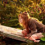 Familienkino: Die kleine Hexe
