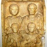 OÖ Landesausstellung: Eintauchen in die Welt der Römer