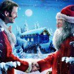 Familienkino: Plötzlich Santa!