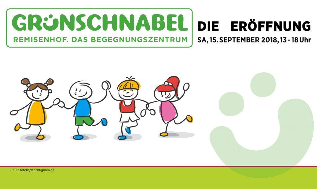 Webbanner-Eröffnungsfest-V3 (1)