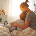 Gewaltfreie Kommunikation für Eltern