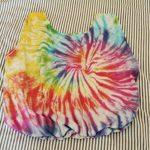 T-Shirt-Einkaufstasche