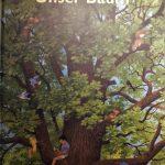 """""""Unser Baum"""" im Bilderbuch"""