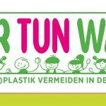 20 Grünschnabel-Tipps zum Plastiksparen