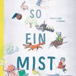 Buch über Abfall: So ein Mist!