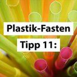 """Plastikfasten-Tipp 11: Coffee-""""To-Go""""-Becher ist immer dabei"""