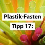 Plastikfasten-Tipp17: Nimm Holzstifte und Radiergummi aus Naturkautschuk!