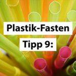 Plastikfasten-Tipp 9: Meide Plastik-Spielzeug