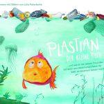 Plastikfrei zum Nachlesen für Kinder