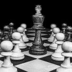 Schnupper-Schach-Workshop