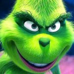 Familienkino: Der Grinch