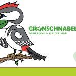 Das Grünschnabel-Herbstprogramm 2019