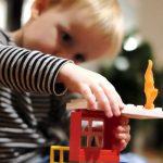 Edelstahl statt Plastik für Kleinkinder