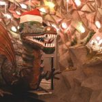 Komm zum Grünschnabel-Familien-Advent!