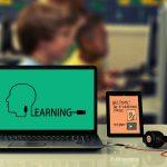 Empathie in der Schule auch in Zeiten der Digitalisierung gefragt