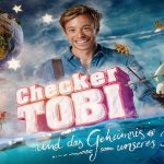 Familienkino: Checker Tobi