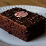 7.12. Backe, backe – klimafreundlich – Kuchen!